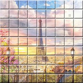 Фотопанно «Fresco» артикул 515495650V